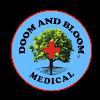 DrBones NurseAmy