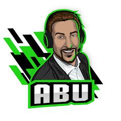 Abubambule_ TV