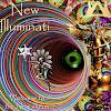 newilluminati