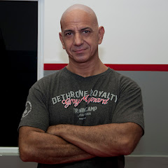 Ariel Couceiro González