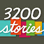 3200 Stories