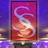 SpiritSound Production Services