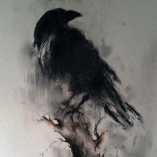 September Crow