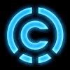 Cryogenic Entertainment