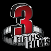 3FifthsFilms