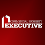 CommercialPropExec
