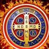 Unius LEVIATHAN King ad maiorem Dei gloriam