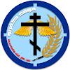 Kfarbou