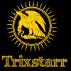 Trixstarr