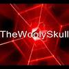 TheWoolySkull