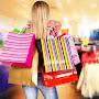 Best Online Shopping Offers