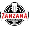 ZanZanA RTCI