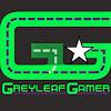 GreyleafGamer