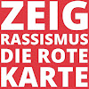 Show Racism the Red Card - Deutschland e.V.