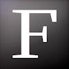 Flame: Modding (author's GTA mods)