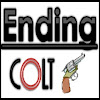 Endin Colt