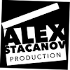 Alex Stacanov Production