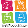 Timberdoodle Co