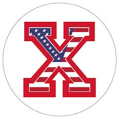 XXX BRANDED REVIEWS
