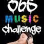 365 Music