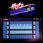 Hotz777