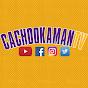 CaCHooKaManTV