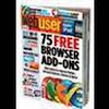 WebUserMagazine
