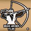 Brave Archer Films