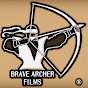 BraveArcherFilms
