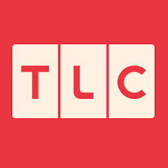 TLC Turkey