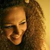 Jennifer Friend