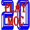 PLAYMOC20