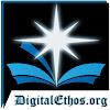 DigitalEthos
