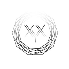 XXY Official