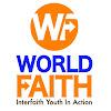 worldfaithvideo