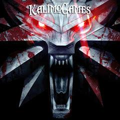 KalimoGames