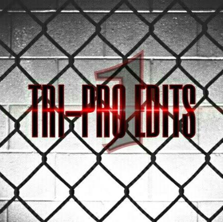 TRI-PRO EDITS 1
