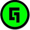 CRG Gameroom