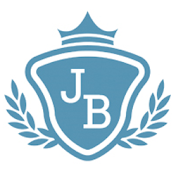 Johnny Berba's Members Area