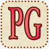 PinkGingerSnaps | Pink Ginger Snaps