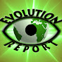 EvolutionReport