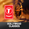 Bollywood Classicals