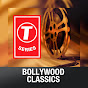 Download Mp3 Bollywood Classics