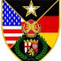 Army Rheinland-Pfalz