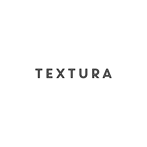 texturatv