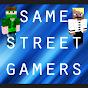 samestreetgamers