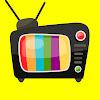 Little Genius TV™