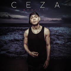CEZA Channel