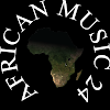 AfricanMusic London