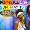 Shreveport House Concerts